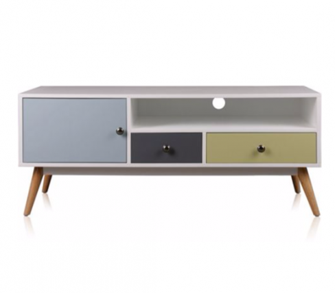 tv units our pick of the best. Black Bedroom Furniture Sets. Home Design Ideas
