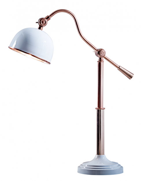 Elegant Desk Lamp
