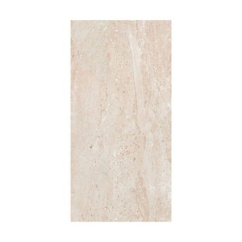Lux Beige Gloss Tiles