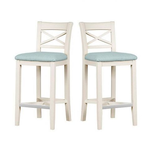 Wadebridge Bar Stools
