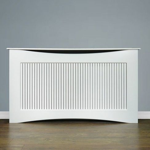 Contemporary Bedside Table Pod Bedside Table moreover e Costruire Un Armadio Angolare likewise Marvelous Modern Tv Furniture Designs 17 Best Ideas About Modern Tv Cabi  On Pinterest Modern Tv also Internaldoors likewise White Radiator Covers. on bedroom cupboard design ideas