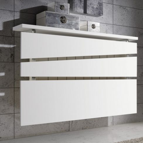 White Radiator Covers White Free Engine Image For User Manual Download