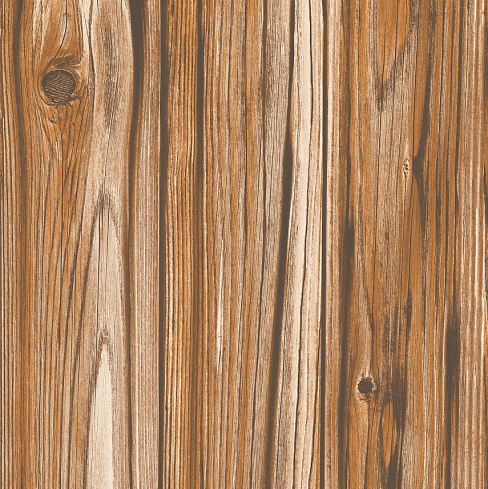 Wood Textured Wallpaper