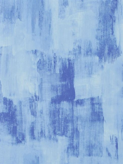 Designers Guild Marmorino Wallpaper