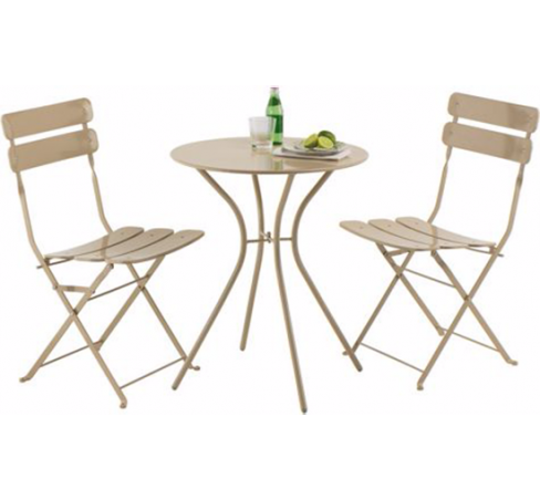 Budget Garden Furniture Our Pick Of The Best