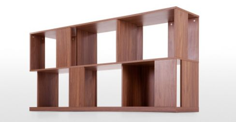 Axis Sideboard