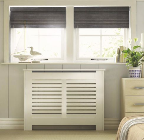 modern radiator covers our pick of the best. Black Bedroom Furniture Sets. Home Design Ideas