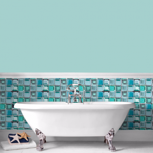 Bathroom Wallpapers Our Pick Of The Best