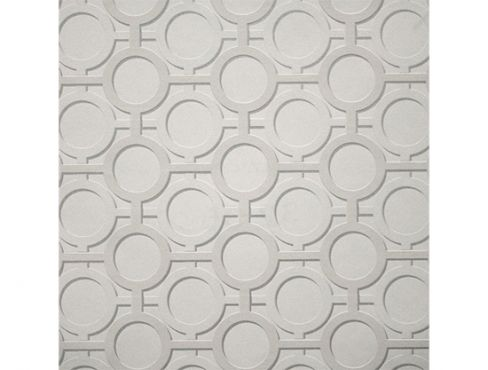 Kelly Hoppen Enigma Wallpaper