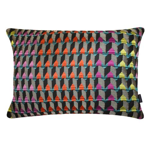 Dogstar Rectangle Cushion