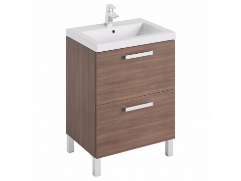 Cooke & Lewis Romana Basin and Vanity Unit