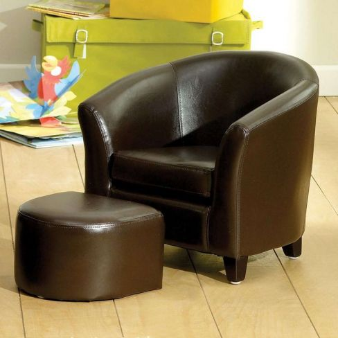Children S Armchairs Our Pick Of The Best Housetohome