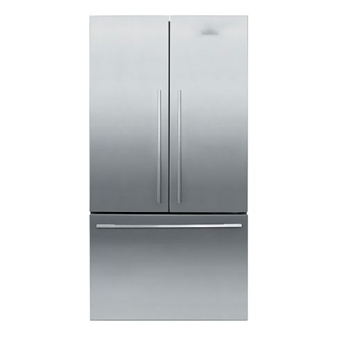 Fisher & Paykel RF610ADX4 Fridge Freezer