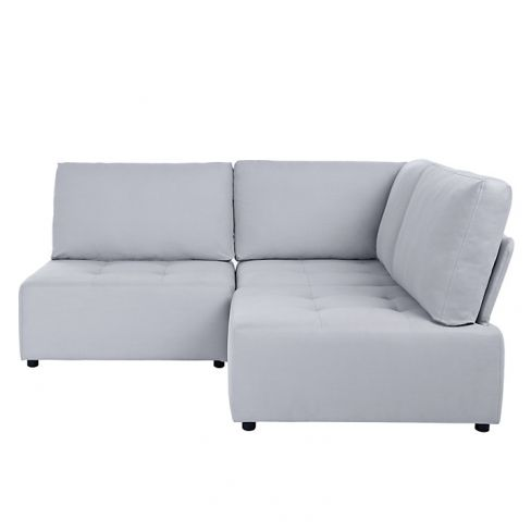 Corner Sofa Bed Uk Amazon