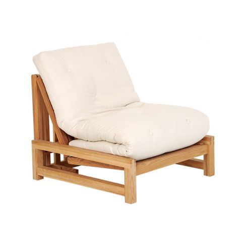 10 of the best chair beds Single couch bed