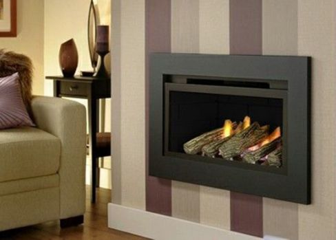 Gas Fires Our Pick Of The Best