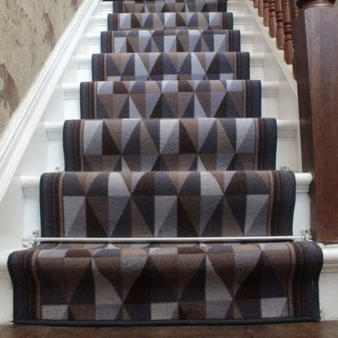 10 of the best stair carpets for Best wearing carpet for high traffic areas