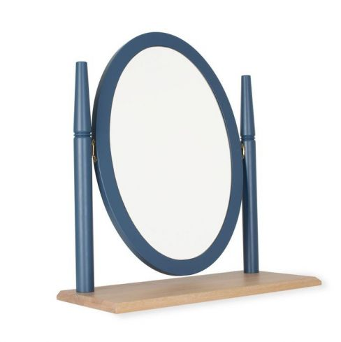 Pinner Dressing Table Mirror