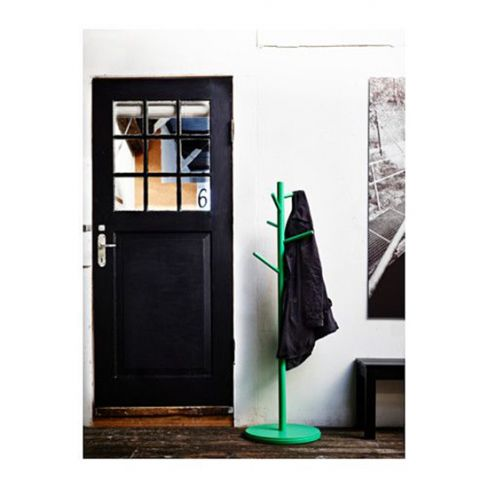Ikea PS 2014 Hat and Coat Stand