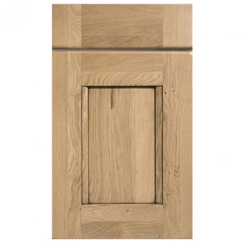 Kitchen unit doors our pick of the best for Kitchen drawer units for sale