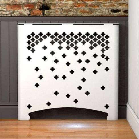 CASA Moroccan Radiator Covers and Console Tables
