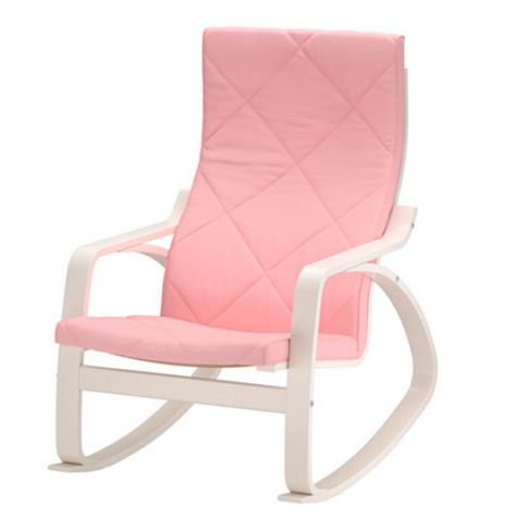 Nursery Chairs - Our Pick of the Best  housetohome.co.uk