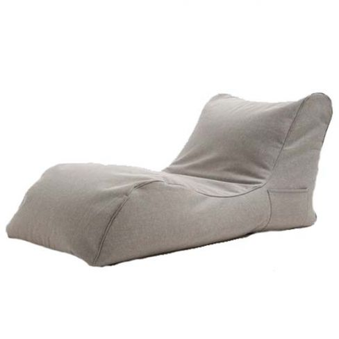 The Curve Bean Bag Lounger