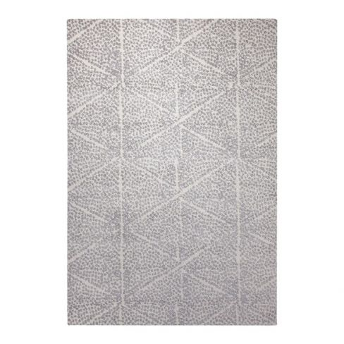 Esprit Madison Grey Rug