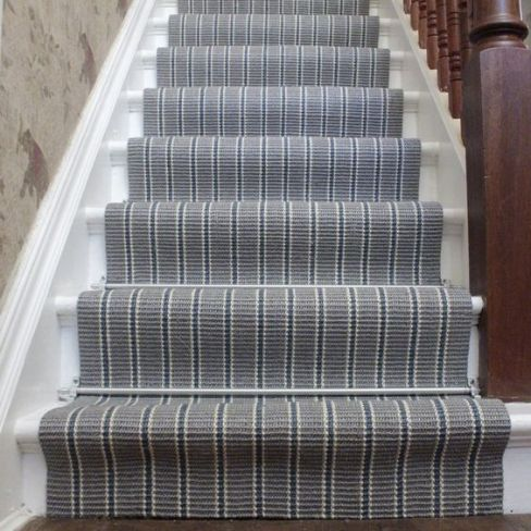 Wool Carpet For Stairs Images Amazing Accessories