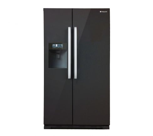 Hotpoint SXBD925 American Fridge Freezer