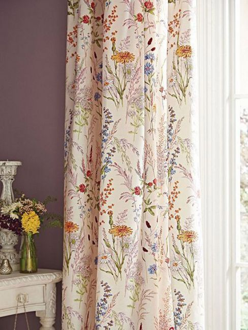Image Result For Ready Made Curtains Bhs