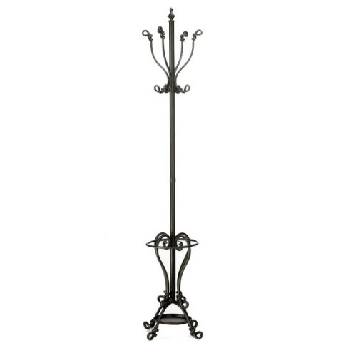 Black Country Metal Works Parker Hat Stand