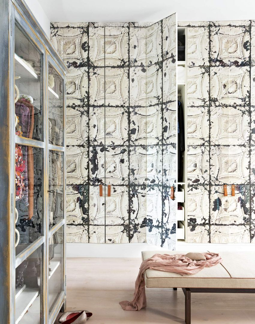feature wallpaper feature wallpaper projects that won 39 t break the bank the
