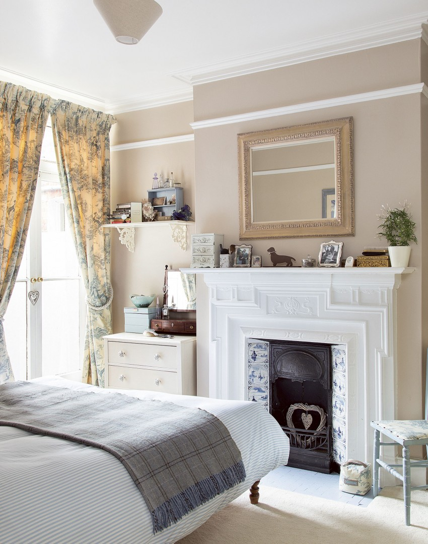 cast iron bedroom fireplace a cast iron fire place and hearth