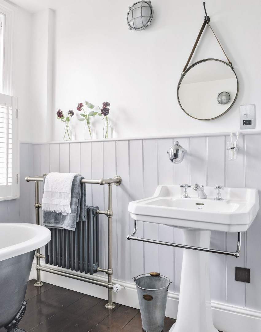 Tongue And Groove In Bathrooms on engineered hardwood in bathroom, lap siding in bathroom, beadboard paneling in bathroom, molding in bathroom, chair rail in bathroom, wainscot in bathroom, baseboard in bathroom, wood panelling in bathroom, quarter round in bathroom, shiplap siding in bathroom,