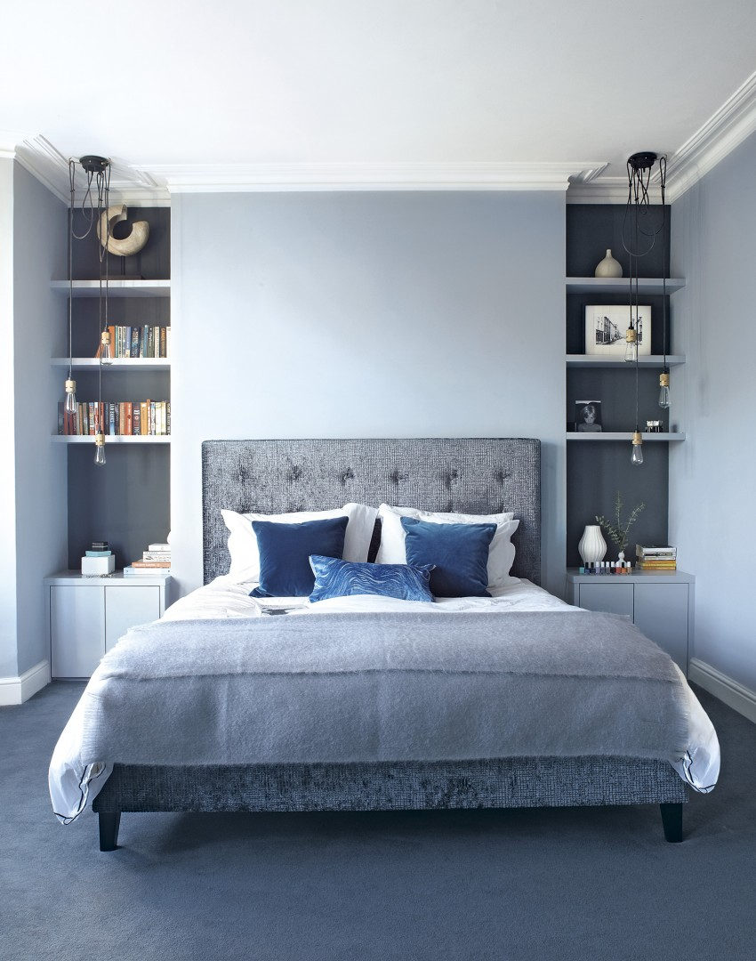 Ideas about couple bedroom on pinterest bedroom ideas for couples - Find A Style That Suits You Both With These Decorating Ideas For Couples Bedrooms Ideas