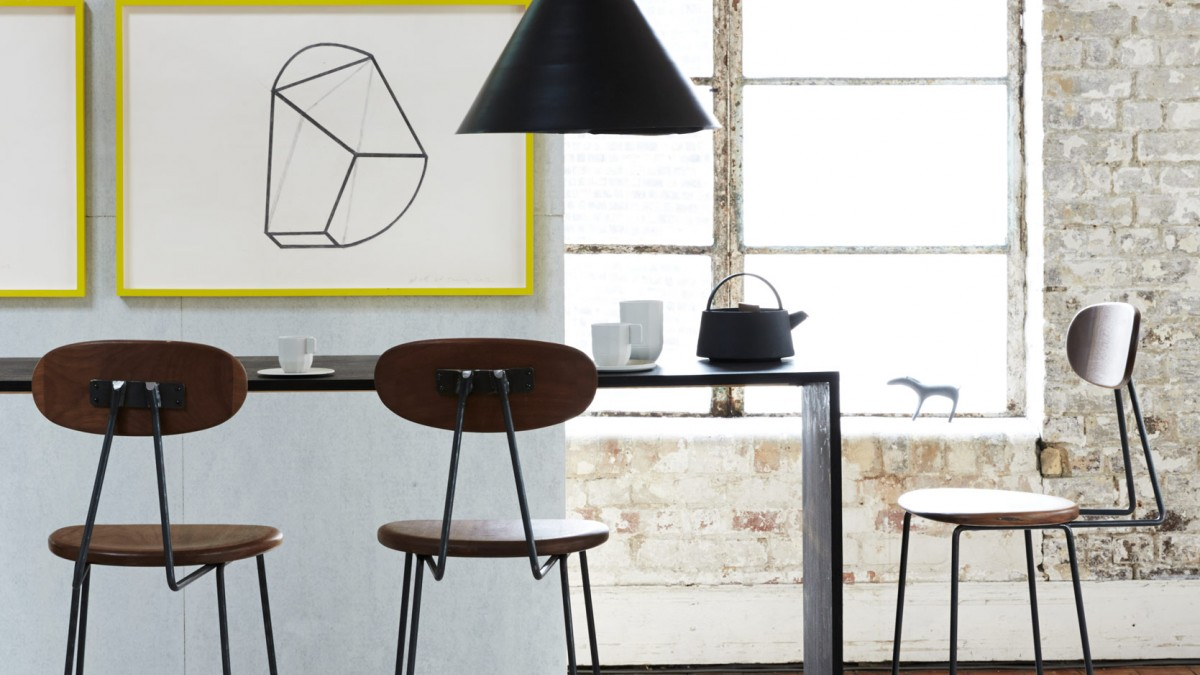 Turn Dining Into An Occasion With These Fabulous Lighting