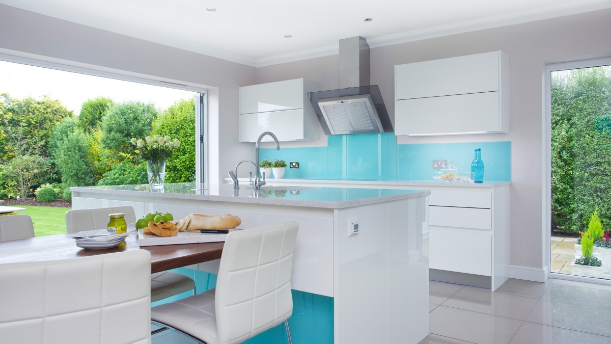 open up with space enhancing ideas for kitchen extensions the open up with space enhancing ideas for kitchen extensions the room edit