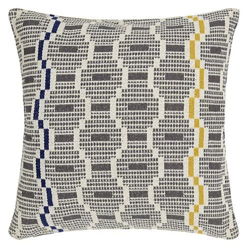 Floor Cushions Our Pick Of The Best Housetohome Co Uk