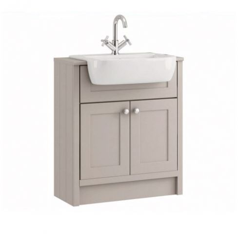 schreiber bathroom cabinets vanity units our of the best housetohome co uk 25875