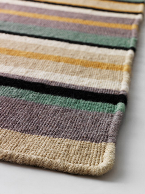 budget carpets our pick of the best housetohome co uk