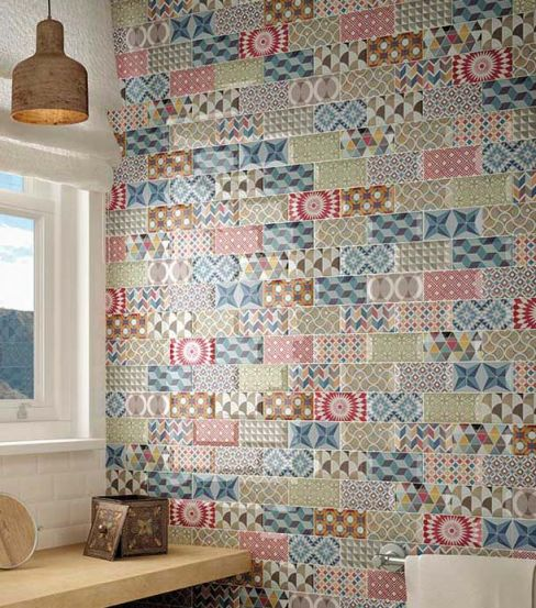 Kitchen Wall Tiles - Our Pick Of The Best