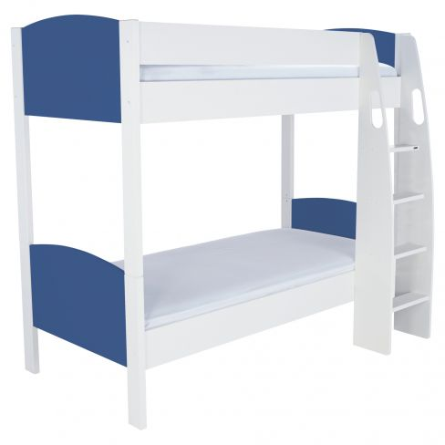 Bunk Beds Our Pick Of The Best Housetohome Co Uk