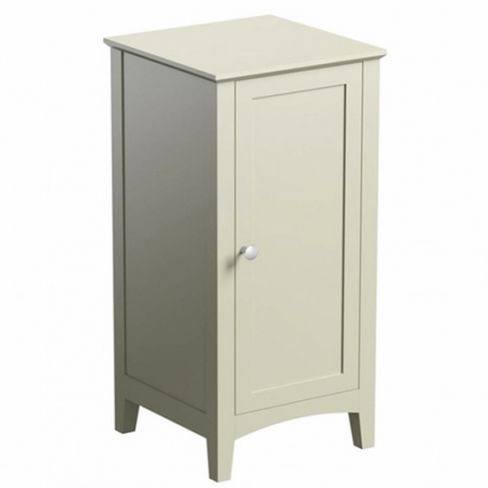 freestanding bathroom cabinets our of the best 18422