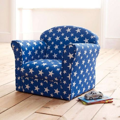Children's Armchairs - Our Pick of the Best | housetohome ...