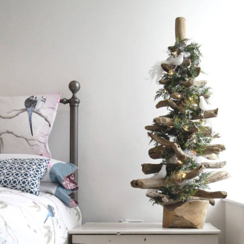 Christmas Trees Our Pick Of The Best Housetohome Co Uk
